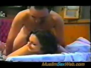 Nude slim famous couples fucking chested ass sluts