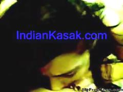 Pakistani Teenage Couple Fingering And Fucking teen amateur teen cumshots swallow dp anal