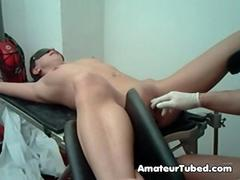Fisting amateur amateur fisting homemade sexy