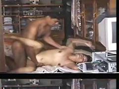 Indian stud fucking a Manipur teacher
