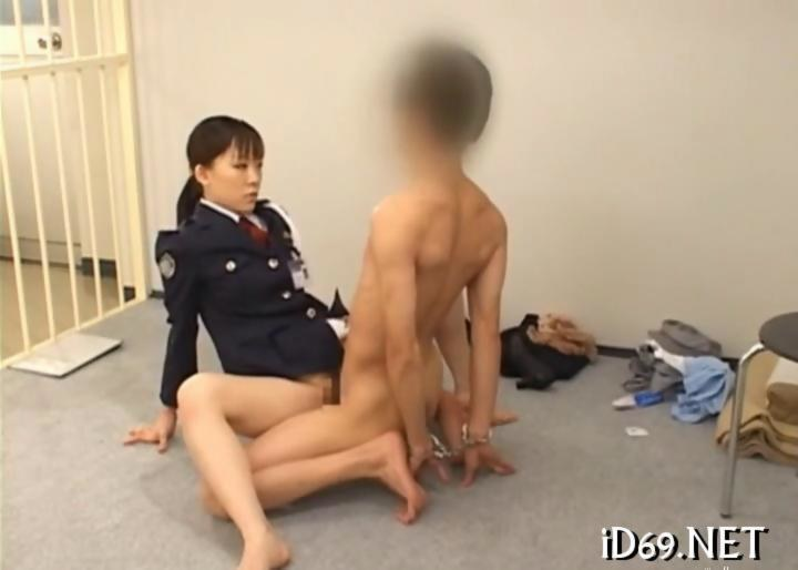 Mm twinks gay domination spanking