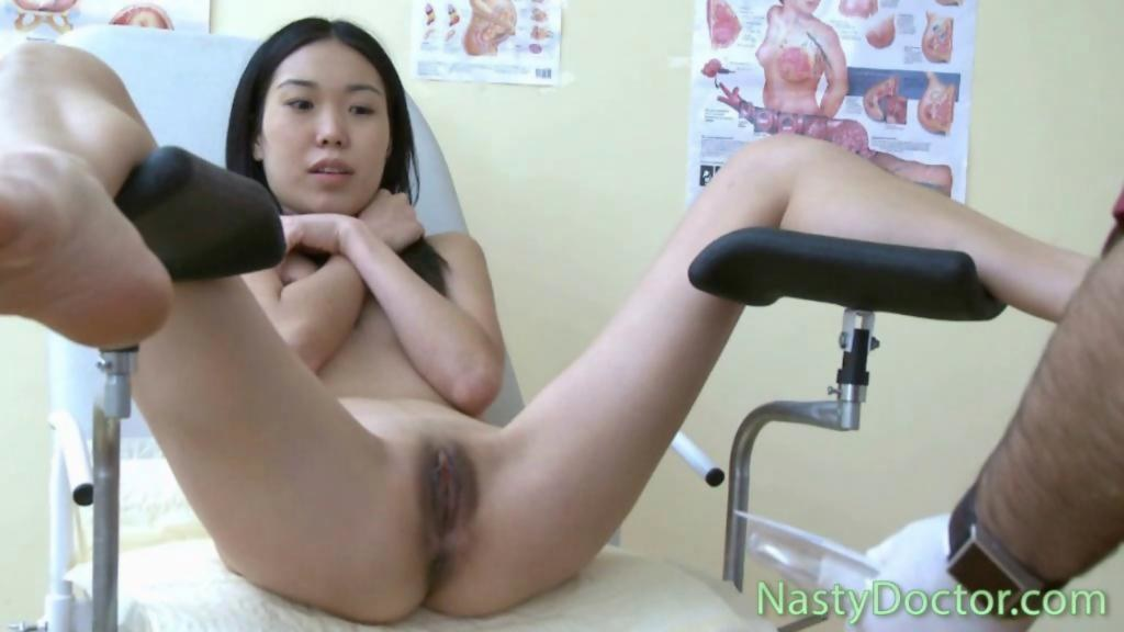 image Pjgirls macro pussy speculum exploration deep inside nathaly