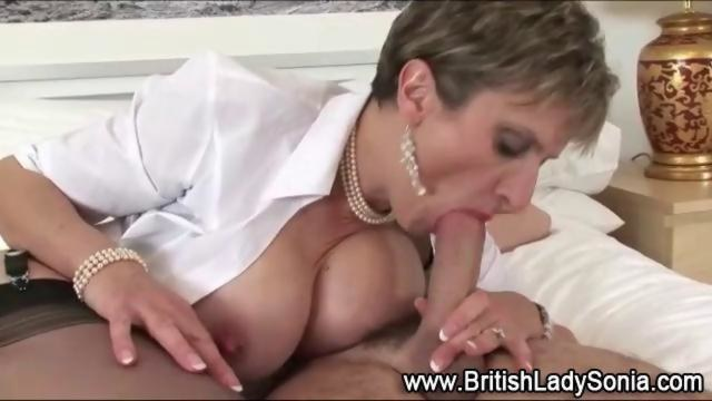 Hunt4k hot blowjob and much more for tickets to the sea - 1 part 7