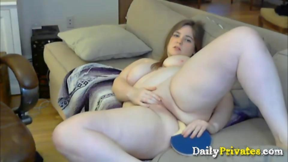 Grandma pussy images