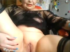 milo4ka77 part 2 - more at hotnudegirlz com