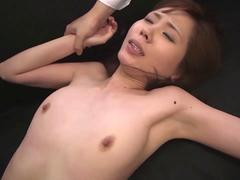 married fits gangbang off meeting hanazawa anne clip