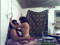 Best Punjabi Homemade Couple Sextape