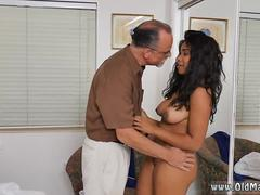 Hot 69 blowjob first time Glenn completes the job