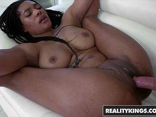 realityings - round and brown - alison sault tyler steel - dose donk