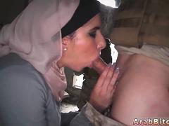 Arab scandal sexy videos Aamirs Delivery
