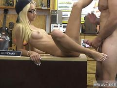 Teen homemade bedroom and bisexual cuckold creampie hd Paying dues to get that ring back