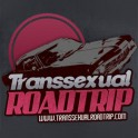 Transexual Road Trip