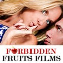 ForbiddenFruitsFilms.com