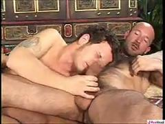 Amazing Cam Gay Sex Male