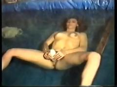 Underwater extreme sex hard