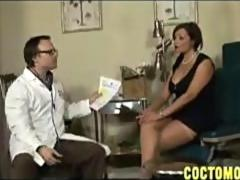 Coctomom - The Porn Parody Of Octomom