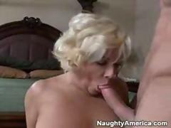 Claudia marie blowjob