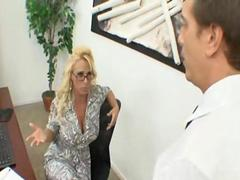 holly halston cheatin slut