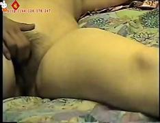 Taiwan sex extreme hot