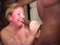 Innocent Teen Blow Job Porn