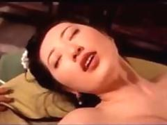 Chinese Good Video