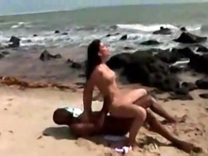 Yellowbone girl goa girl fucking in the beach self pics