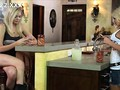 Chanel Preston  Jesse Jane Riley Steele Ava Addams 08