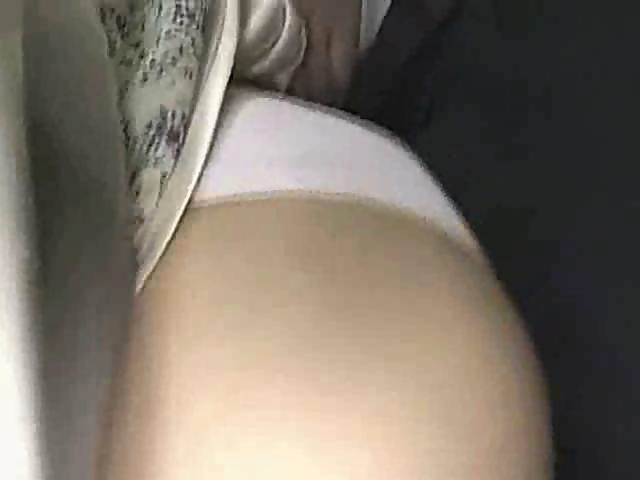 Video asian groping