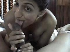 Indian Canadian NRI couple sex video