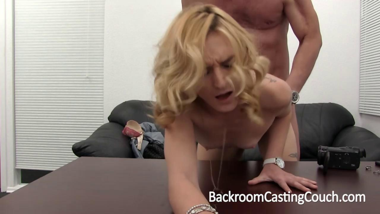 tara auditions at backroom casting couch on gotporn (4355787)