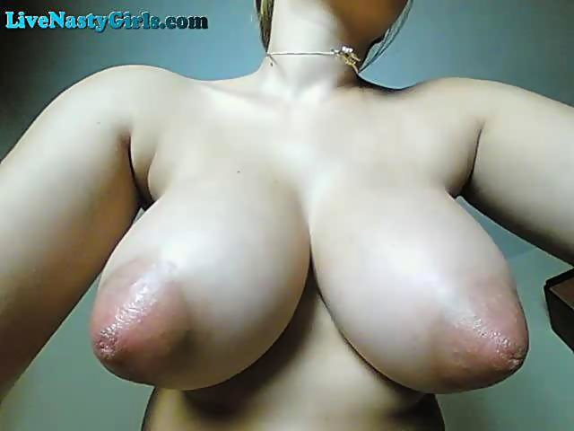 Pointy boobs photos