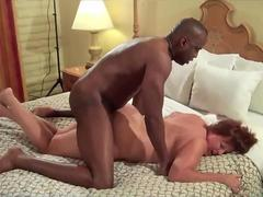 Interracial swinger sex pics