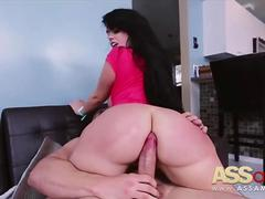 Ryan Smiles Booty Work Out