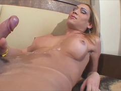 huge-tranny-compilations-naked-boobs