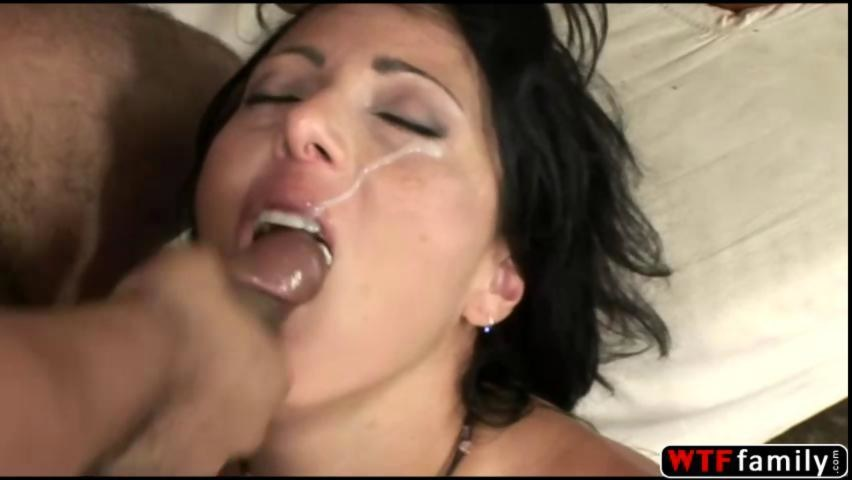 Hdvpass zoey holloway is one horny milf!