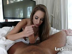 A Day With Kimmy Granger and friends