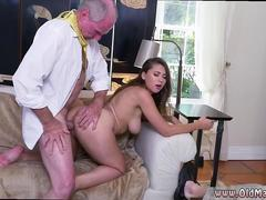 Bbw fart blowjob xxx Ivy impresses with her thick orbs and ass