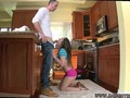 friends daughter caught dad jerking off The Plumber gets His Pipe Cleaned