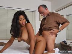 Download Old Fat Man Fuck Teens First Time Glenn Ends The Job