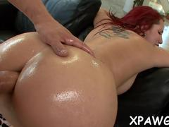 nonstop cockriding by a hot babe segment movie 1
