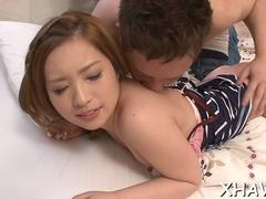 hairy asian hardcore sex japanese movie 1