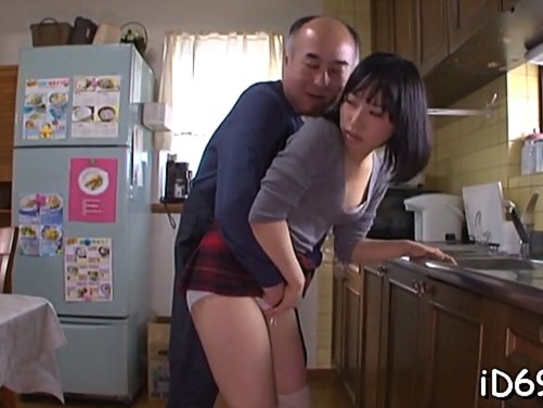 Free uncesored asian porn shows, ladies fuck young boys