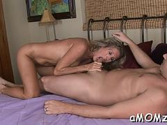 hard cock is what  needs movie clip 1