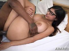 Real arab couple and virgin girl fucked first time I am a deepthroater for a QB