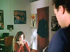 Holly Marie Combs Celeb Sex Video