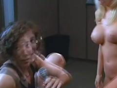 Jenna Jameson Celeb Sex Video
