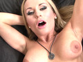 Hot Girl Trying for Interracial Porn Has great Sex fuck