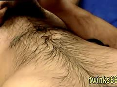 Twin brother first time gay sex stories and free men porn german video Welsey Gets