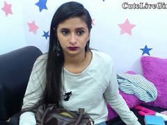 Chat Rooms CuteLiveGirls.com Small Student Enjoying No 1