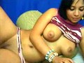 Indian Pussy Fingering